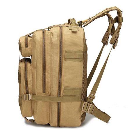 Рюкзак тактический, штурмовой, военный,городской на 45лв опт и розница Хмельницкий - изображение 8