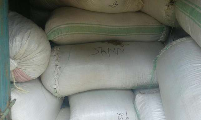 Omena for animal feeds ksh 100 per kg Thika - image 5