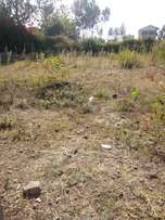 Prime plots in ongata rongai laiser hills