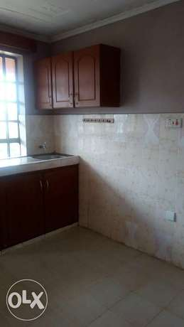 One Bedroom Apartments To Let In Ruaka Ruaka - image 4