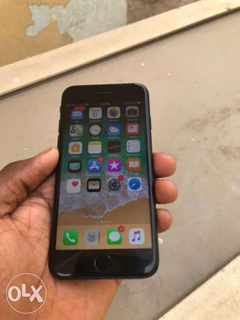 iPhone 7 for sale at a good price Abeokuta South - image 3