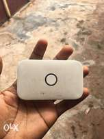 Spectranet Wireless Mifi 4g