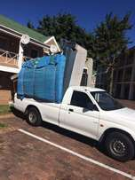 A.k.k.d transport removal available 24/7