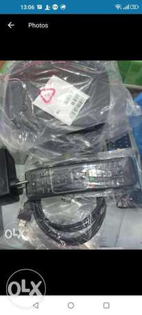 New available offer / Airtel hd box six month