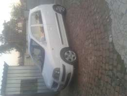 I'm selling hyundai atos an bmw 320i 6 speed with sun roof every thing