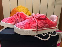 Кеды - Дитяче взуття - OLX.ua a3ca9b6c0340e
