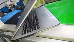 Laptop deals all varieties u could think of from 13,000/= u have one