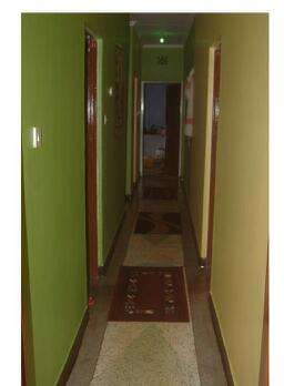 Prime residential house Eld.Trade in acceptable Eldoret North - image 5