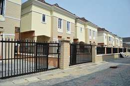 Rent To Own Properties On Lekki Axis