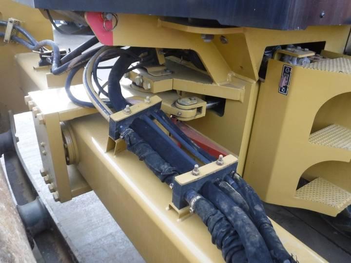 Caterpillar CS76 - 2012 - image 19