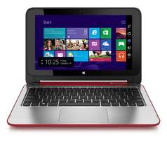 HP Pavilion 11 x360 Brand New Intel Pentium laptop at Ksh34,000