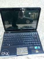 USA used HP pavilion for sale