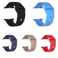 iwatch wrist bands
