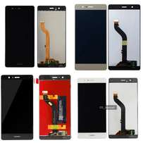 huawei p1/2/4/5/6/7/8/9 and 1/2/4/5/6/7/8/9 lite screen/touch
