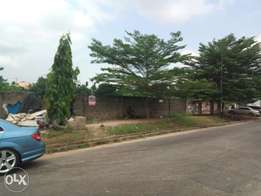 4Plots of Prime Land for Commercial Purpose