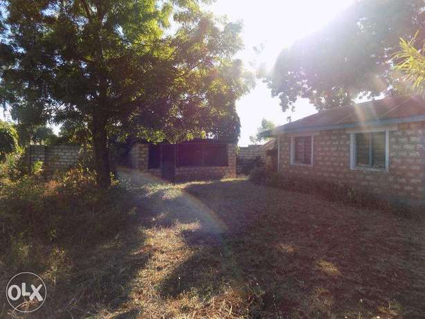 3 ACRES FOR SALE IN Mtwapa at 20M PER Acre Mtwapa - image 7