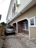 Rent In Ajah Brand New 3Bedroom Duplex at Jibrin Estate Oko-Ado