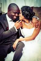 Professional Wedding Videography in Durban and surrounding areas