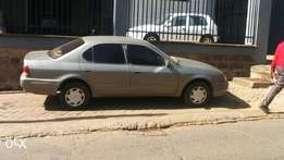 Toyota camry trade in accepted