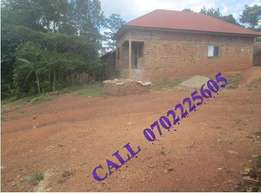 Ready deal 50 by 100 ft plot in Sonde-Joogo at 17m