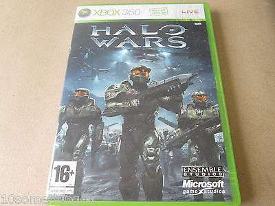 Halo Wars and Battlefield 4 China Rising (BOTH FOR ONE PRICE) XBOX 360 Nairobi CBD - image 2