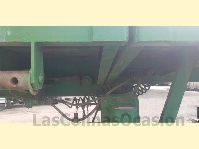 Trayl-lona 13-22 - image 5