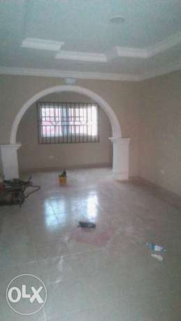 2 Bedroom Flat at Elebu Oluyole Extension Ibadan South West - image 2
