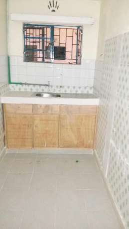 Ngara. Est near ngara girls rent 35k Nairobi CBD - image 6