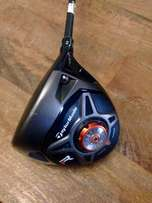 Taylormade R1 Driver Black Edition