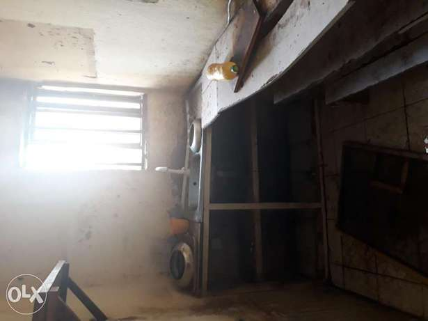 A One bedroom flat to Let in wuse zone 6 Wuse - image 6