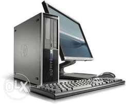 Amazing of this HP Model 6005 , 3.0ghz , 4gb ram , 250gb hdd