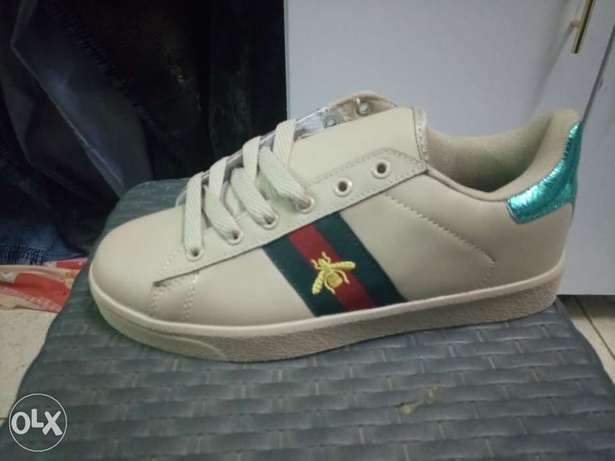 Gucci shoes Ruaka - image 2