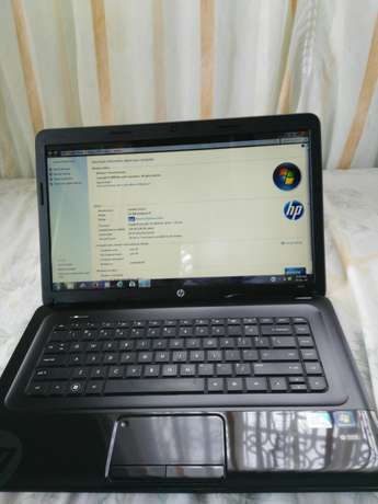 Laptop Masogo - image 8