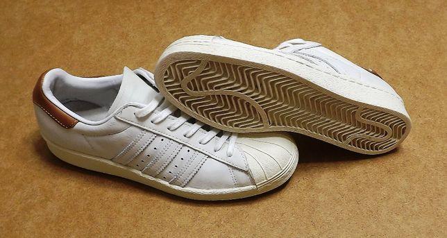 Adidas Superstar r 36,5 uk 4 23cm Lublin • OLX.pl
