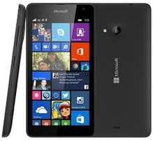 Microsoft Lumia 535, Wiindows 8.1 OS, in good condition