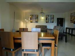 Beautiful four bedroom apartment for sale at kilimani estate