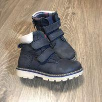 f1a627205dd060 Дитяче взуття для хлопчиків і дівчаток Здолбунів: купити взуття для ...