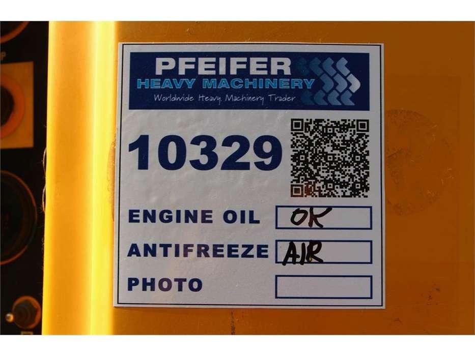 Genie S85/4WD - 2007 - image 15
