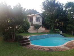 House For Sale in Glenmore Umbilo