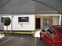 3 Bedrooms 2 Bathrooms & 2 Carports