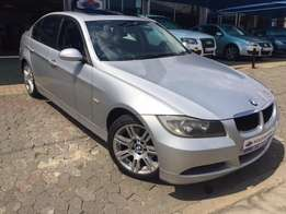 Yours for a STEAL - BMW 3 Series A/T E90 - Kolev Motors