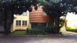 Lavington office space to let