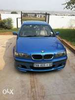 bmw 330i available