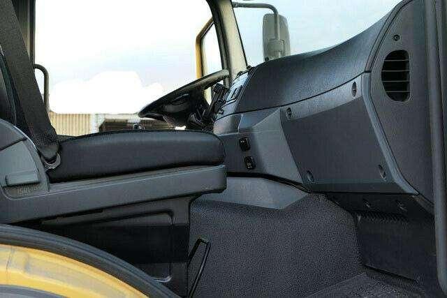 Mercedes-Benz 1840 LS, Retarder, Klima, Hydraulik, 5x am lager - 2013 - image 5