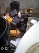 50 litres kegs available for sale