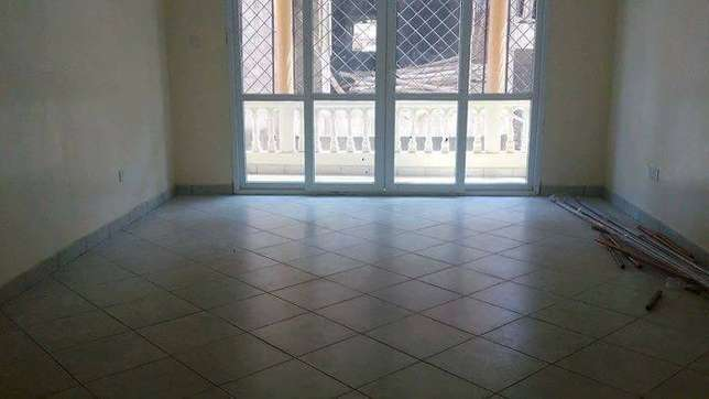 Spacious 3 bedroom with SQ to LET Nyali Mombasa Island - image 1