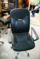 New office swivel chair