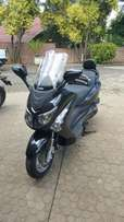 Sym 300GTS for sale