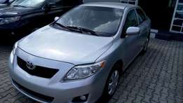 Tokunbo vehicles for sale