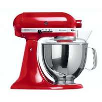 Buy Brand New KITCHENAID - Stand Mixer Red